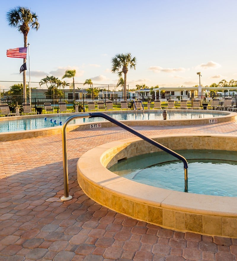 Marco-Shores-Pool