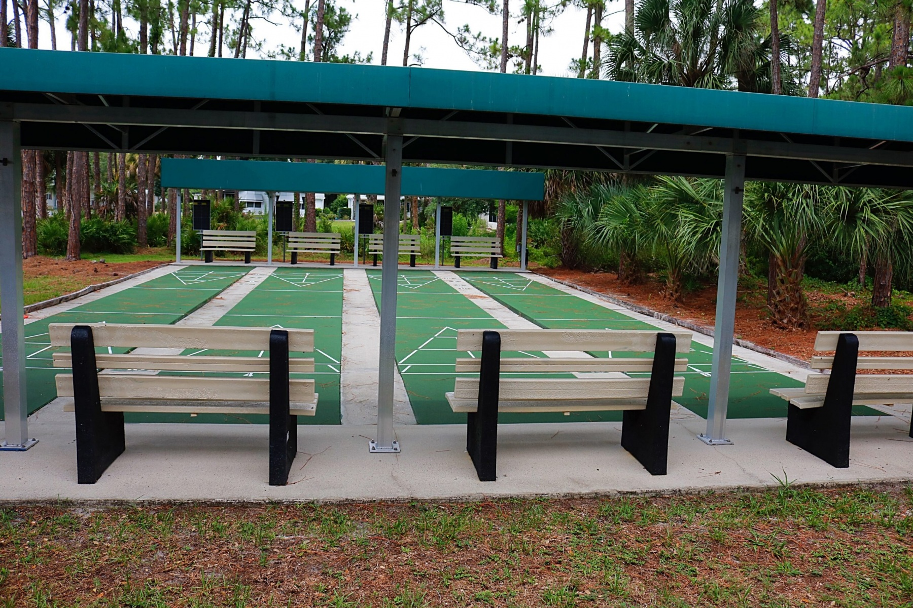 Riverwalk-Shuffleboard-area-scaled
