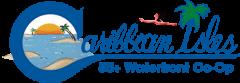 Caribbean-Isles-Logo