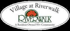Village-at-Riverwalk-Logo