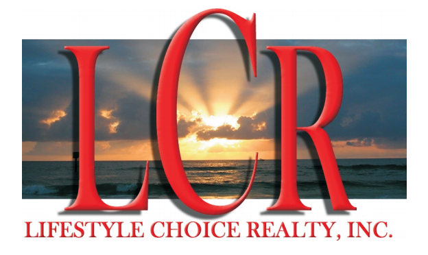 Lifestyle Choice Realty